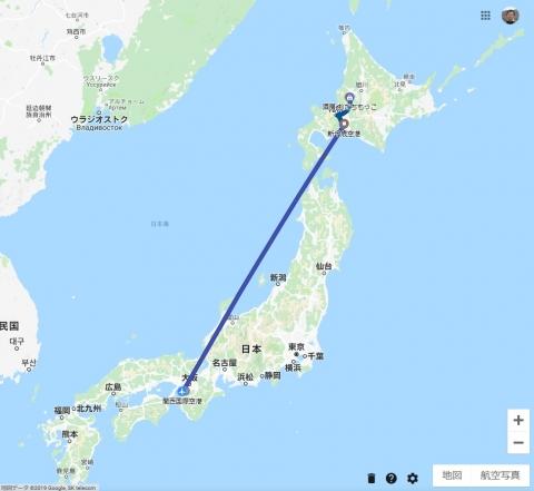 Map190702_20190721100301