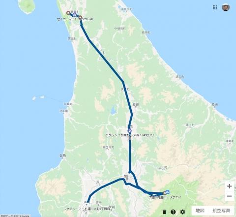 Map190703_20190721100601