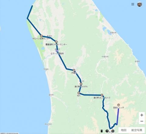 Map190707
