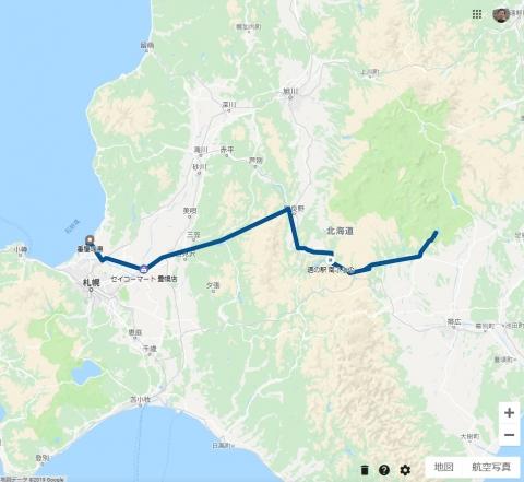 Map190709