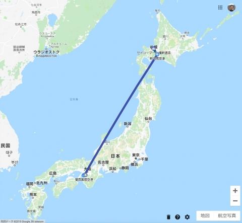 Map190710