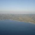 宗谷岬の風車群