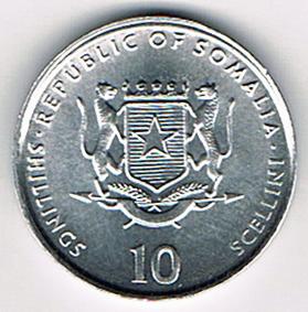 10shillings_2000_f_3