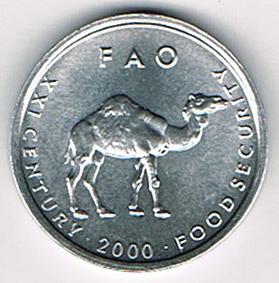 10shillings_2000_r_3