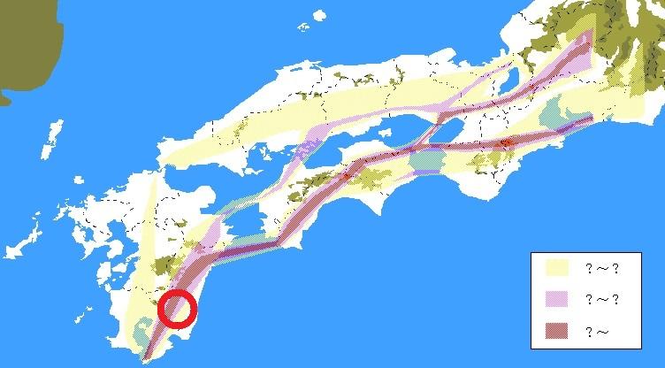 Map_kanemi_2