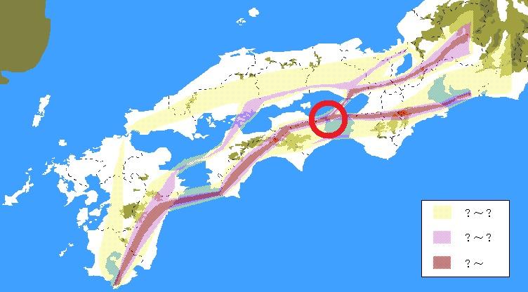 Map_naruto