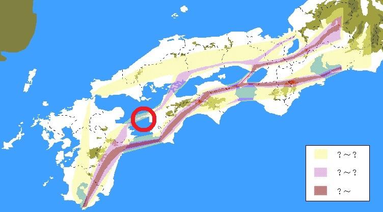 Map_sada