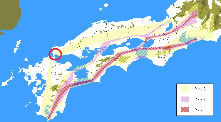 Map_shimonoseki_2