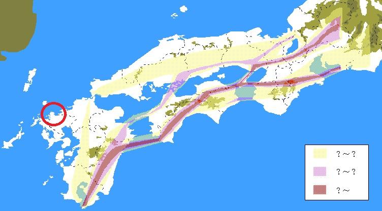 Map_yobuko_2